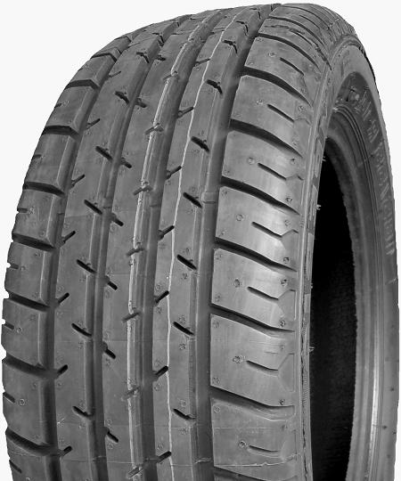 Anvelope IMPERIO SI-GT , resapat , 185/55 R 14