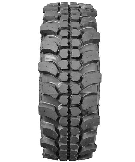 205/70 R15 anvelope 4x4 Insa Turbo Special Track , Simex , OFF THE ROAD , M+S