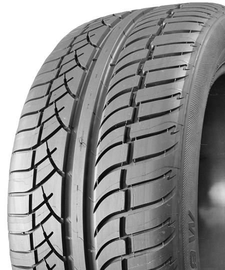 255/50 R19 , 103 W , Michelin 4x4 Diamaris , 255 50 19 , r19