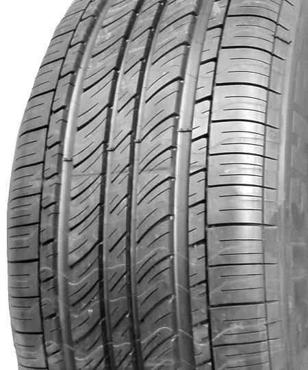 Anvelope michelin energy mxv4 plus