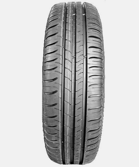 Anvelope MICHELIN ENERGY SAVER 15""